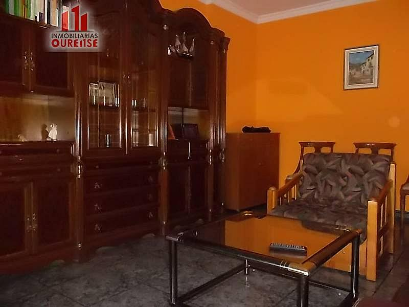 Foto - Piso en alquiler en Ourense - 325153971