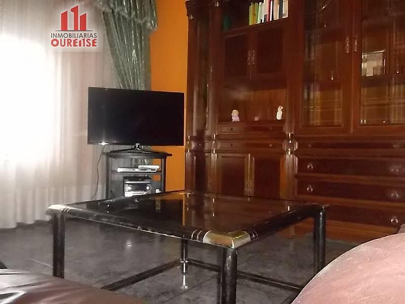 Foto - Piso en alquiler en Ourense - 325153974