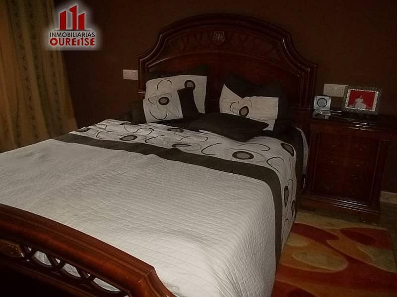 Foto - Piso en alquiler en Ourense - 325153986