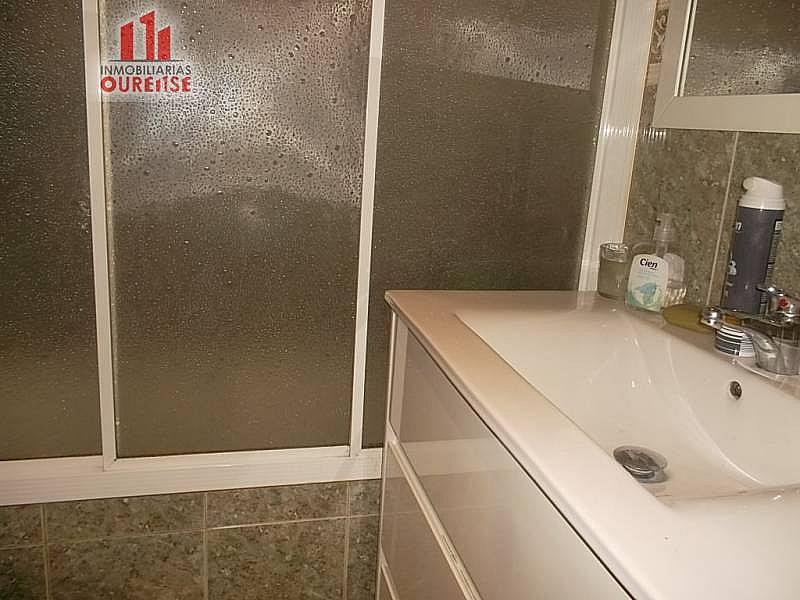 Foto - Piso en alquiler en Ourense - 325153992