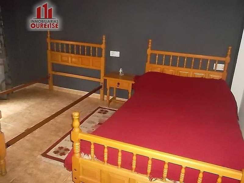 Foto - Piso en alquiler en Ourense - 325153995