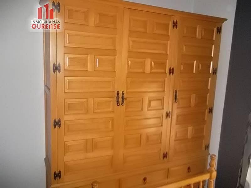 Foto - Piso en alquiler en Ourense - 325153998