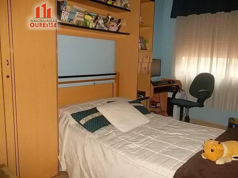 Foto - Piso en alquiler en Ourense - 325154001