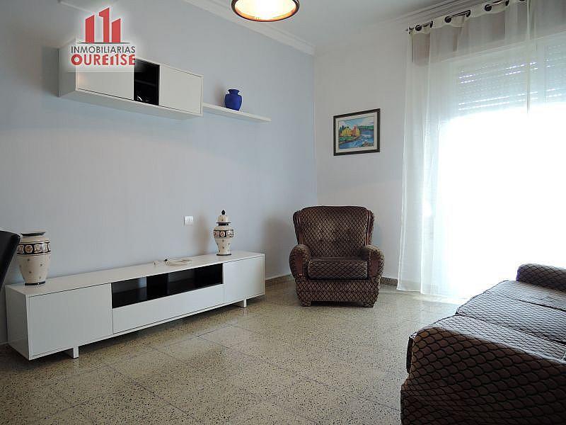 Foto - Piso en alquiler en Ourense - 330360347