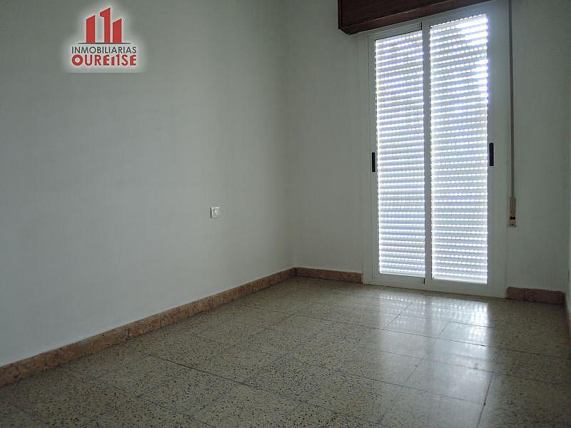 Foto - Piso en alquiler en Ourense - 330360389
