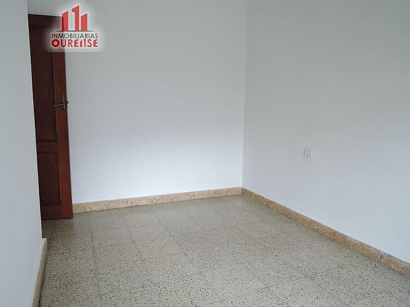 Foto - Piso en alquiler en Ourense - 330360392