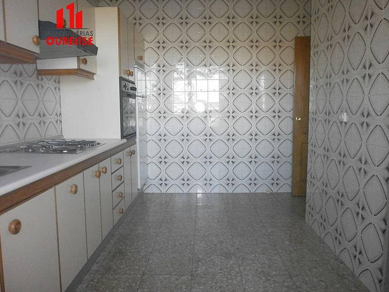 Foto - Piso en alquiler en Ourense - 342371169
