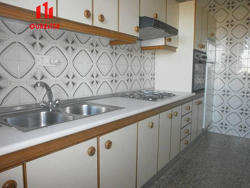 Foto - Piso en alquiler en Ourense - 342371172