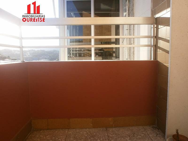 Foto - Piso en alquiler en Ourense - 342371175