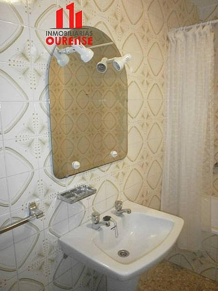 Foto - Piso en alquiler en Ourense - 342371178