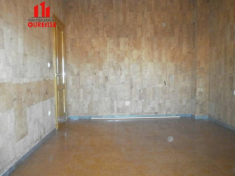 Foto - Piso en alquiler en Ourense - 342371181