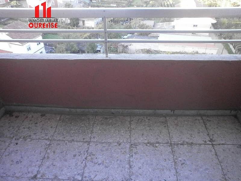 Foto - Piso en alquiler en Ourense - 342371184