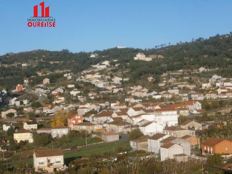 Foto - Piso en alquiler en Ourense - 342371187