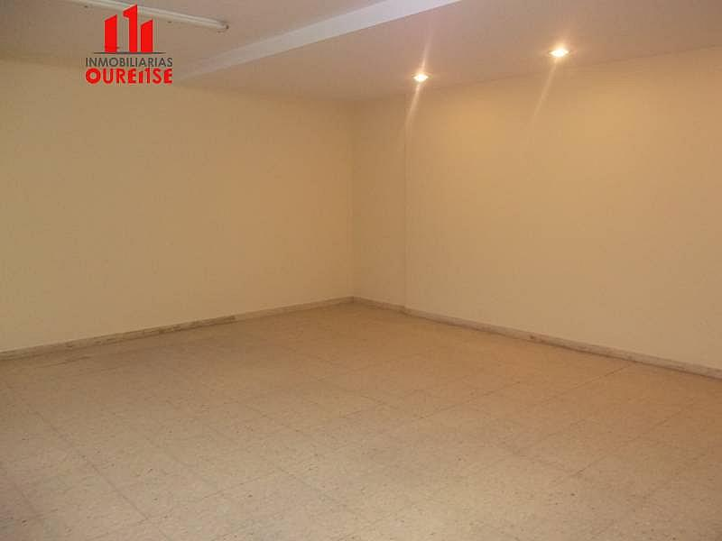 Foto - Oficina en alquiler en Ourense - 185017941