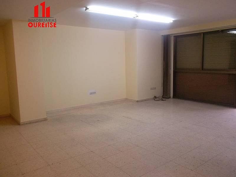 Foto - Oficina en alquiler en Ourense - 185017944