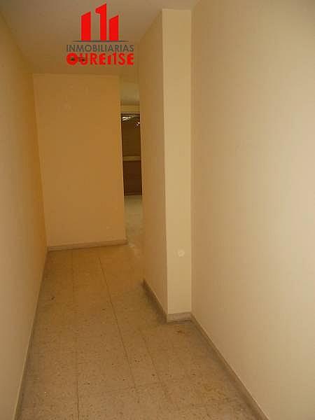 Foto - Oficina en alquiler en Ourense - 185017950