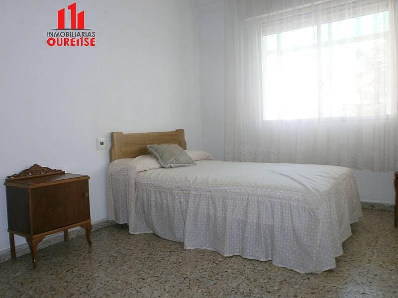 Foto - Piso en alquiler en Ourense - 185018703