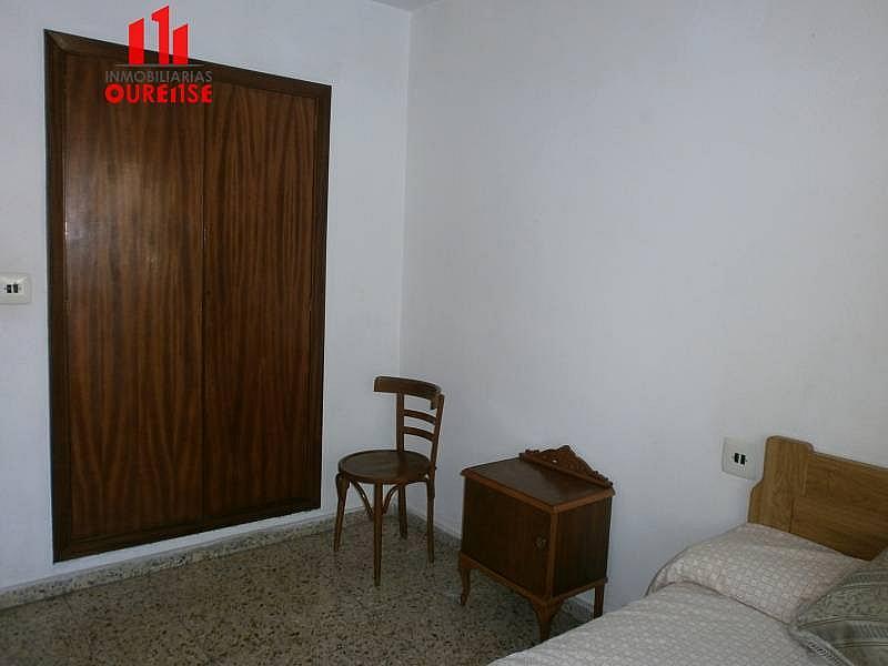 Foto - Piso en alquiler en Ourense - 185018706