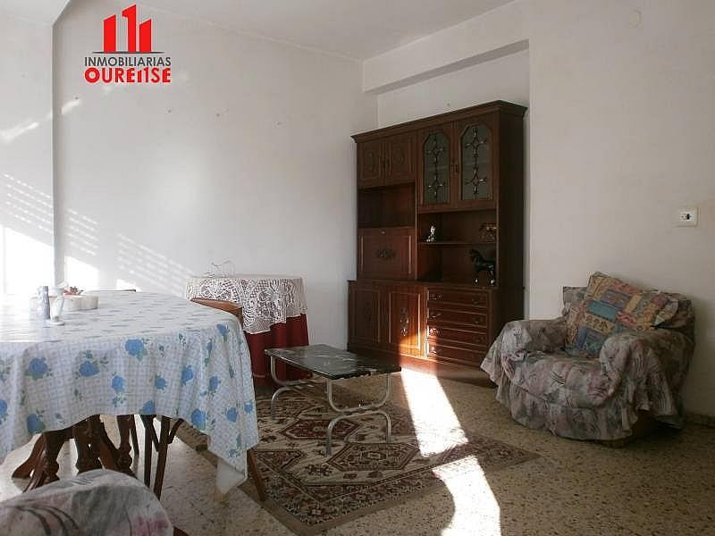 Foto - Piso en alquiler en Ourense - 185018724
