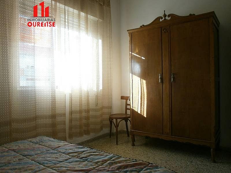 Foto - Piso en alquiler en Ourense - 185018748