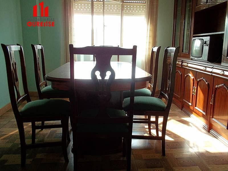 Foto - Piso en alquiler en Ourense - 185018814