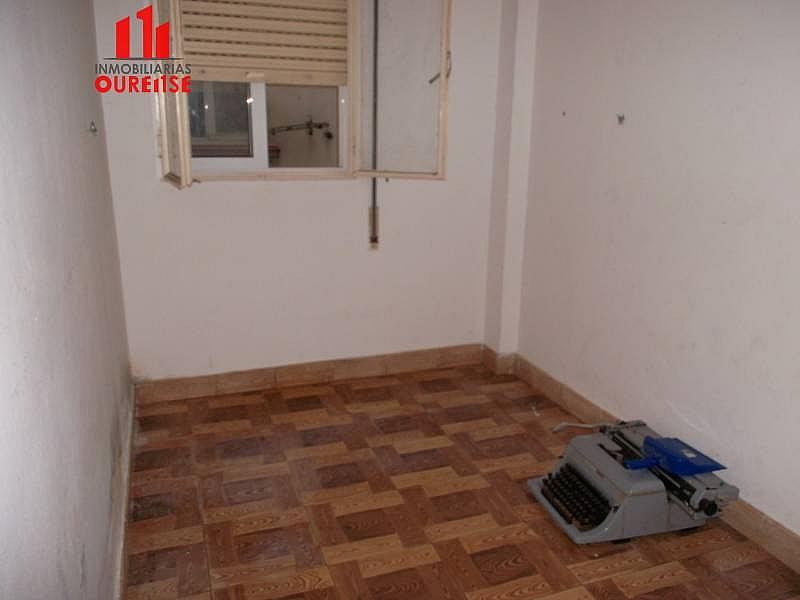 Foto - Piso en alquiler en Ourense - 185018844