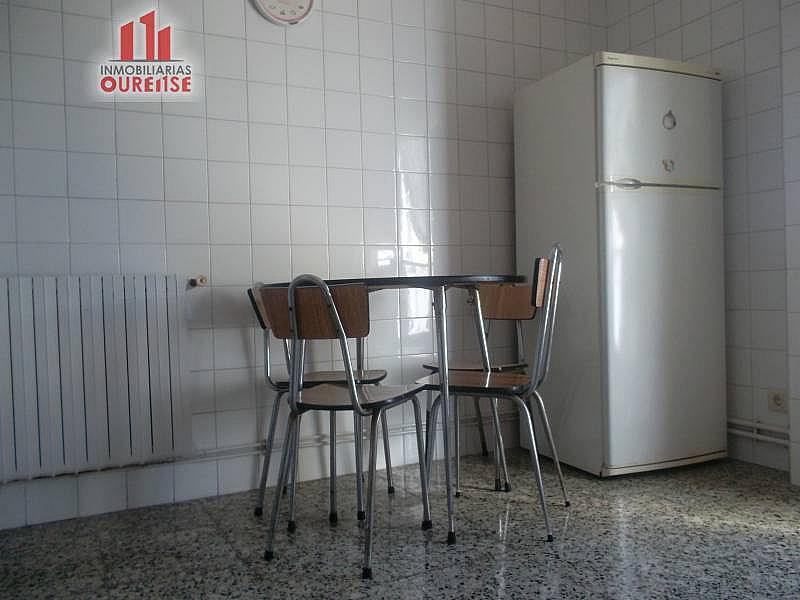 Foto - Piso en alquiler en Ourense - 185022357