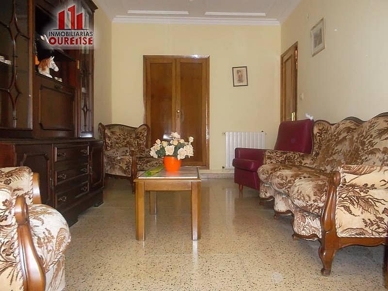 Foto - Piso en alquiler en Ourense - 185022360