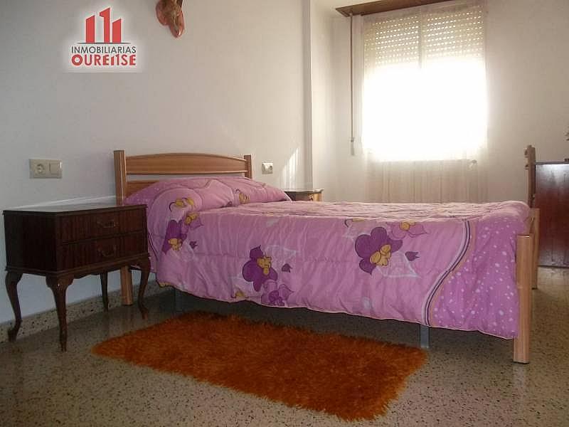 Foto - Piso en alquiler en Ourense - 185022366