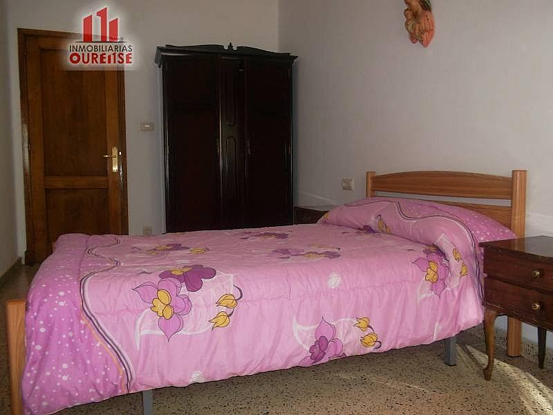 Foto - Piso en alquiler en Ourense - 185022369