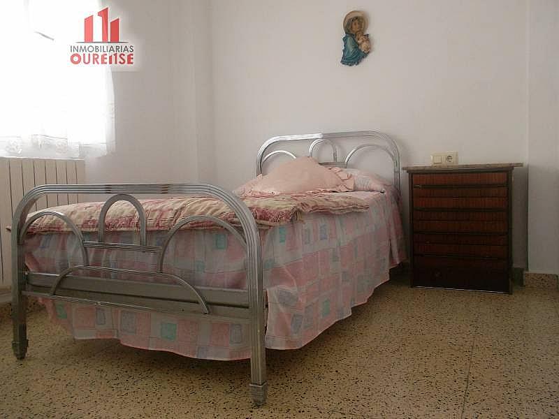 Foto - Piso en alquiler en Ourense - 185022372