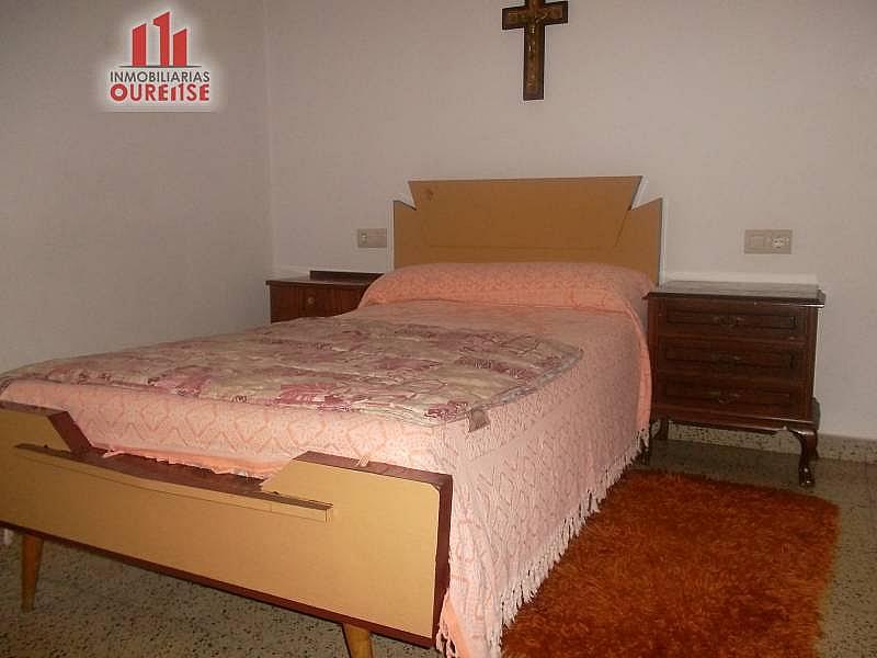 Foto - Piso en alquiler en Ourense - 185022375
