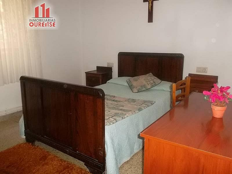 Foto - Piso en alquiler en Ourense - 185022381