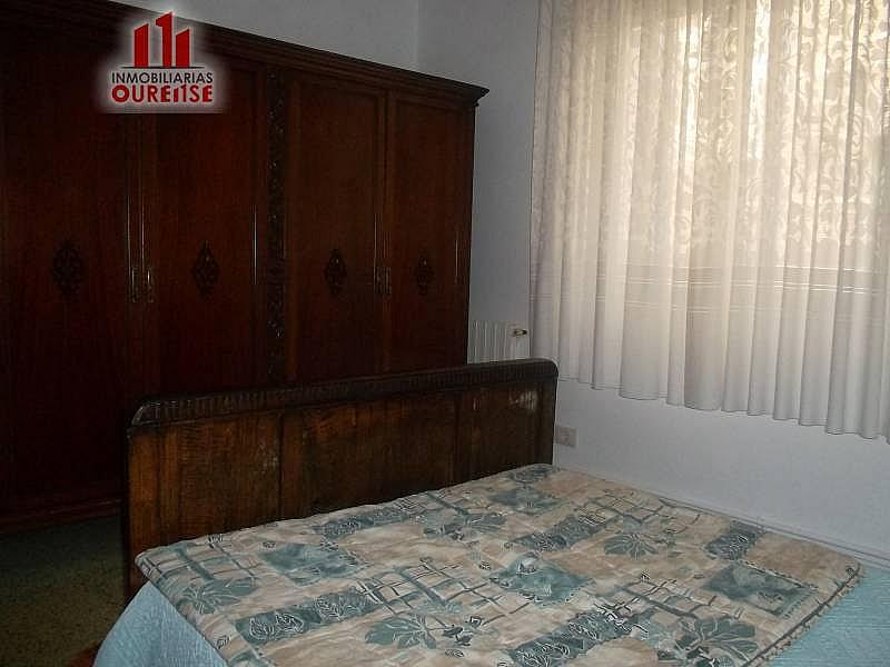 Foto - Piso en alquiler en Ourense - 185022384