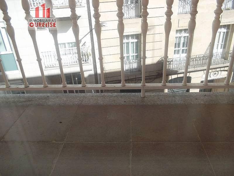 Foto - Piso en alquiler en Ourense - 185022393