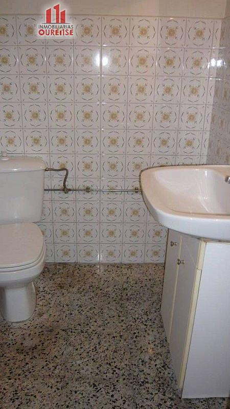 Foto - Local comercial en alquiler en Ourense - 189546093