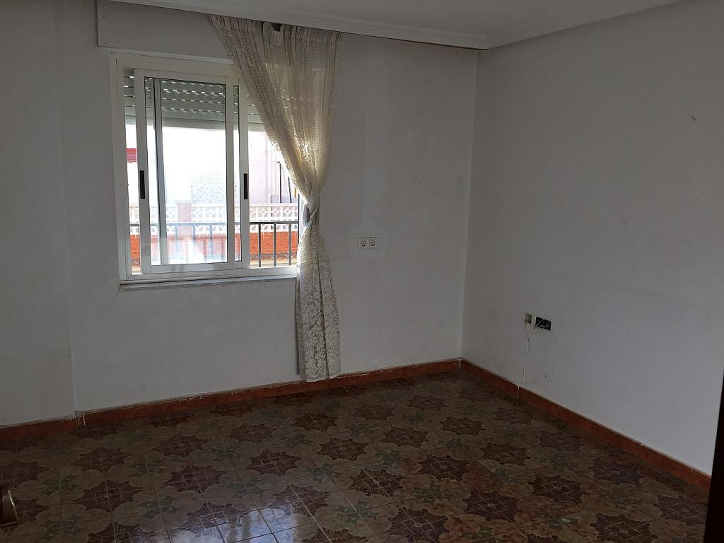IMG_7435.JPG - Apartamento en venta en calle Jorge Juan Aspe, Aspe - 262345428