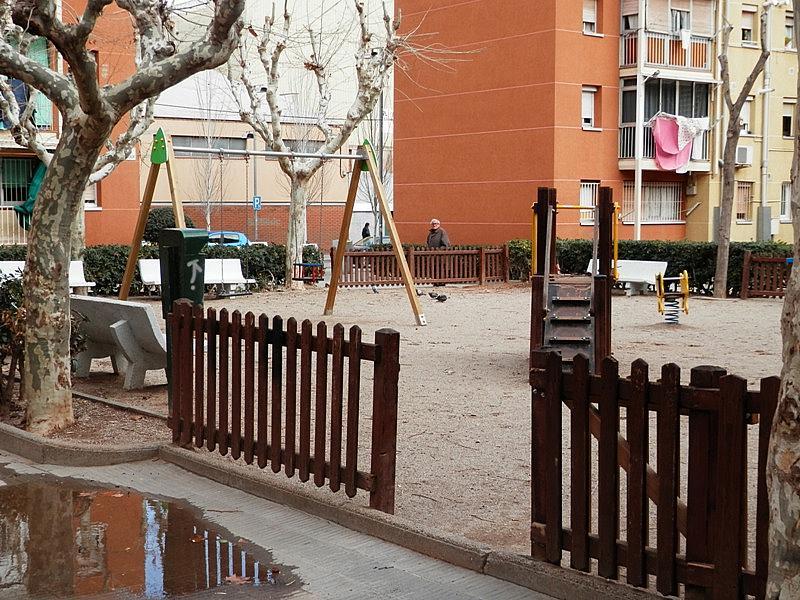 VISTA20CALLE201.JPG - Apartamento en venta en plaza Sant Jordi Martorell, Martorell - 280580904