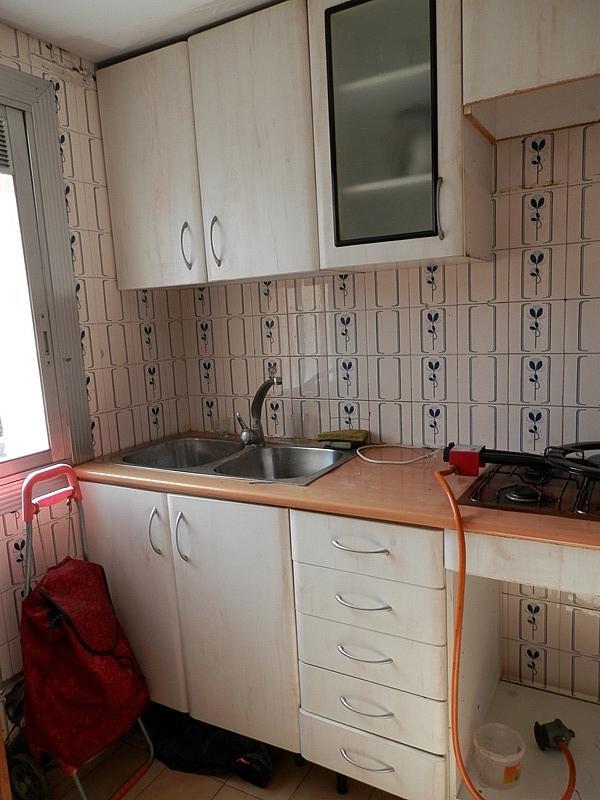 COCINA201.JPG - Apartamento en venta en plaza Sant Jordi Martorell, Martorell - 280580907