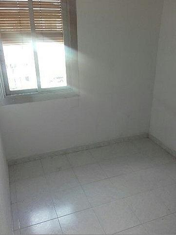 FOTO202016_05_062052036.JPG.JPEG - Apartamento en venta en plaza Sant Jordi Martorell, Martorell - 284713317
