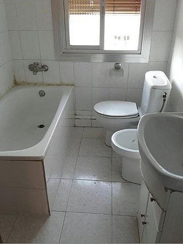 FOTO202016_05_062052020.JPG.JPEG - Apartamento en venta en plaza Sant Jordi Martorell, Martorell - 284713320