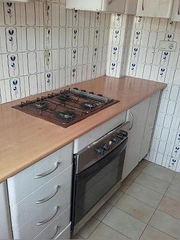 FOTO202016_05_062052013.JPG.JPEG - Apartamento en venta en plaza Sant Jordi Martorell, Martorell - 284713323