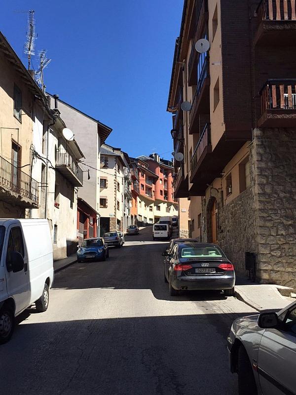 IMG-20160506-WA0050.JPG - Apartamento en venta en calle Antiga Duana Puigcerda, Puigcerdà - 288121989