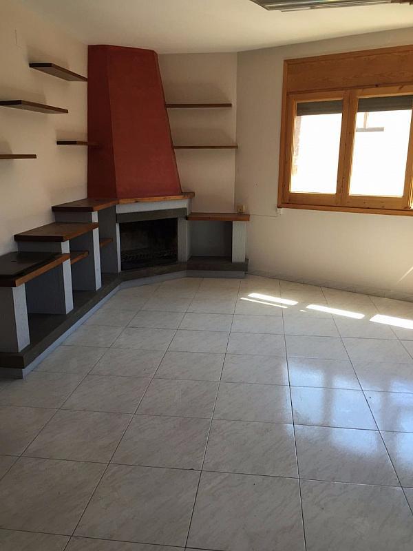 IMG-20160506-WA0005.JPG - Apartamento en venta en calle Antiga Duana Puigcerda, Puigcerdà - 288121992