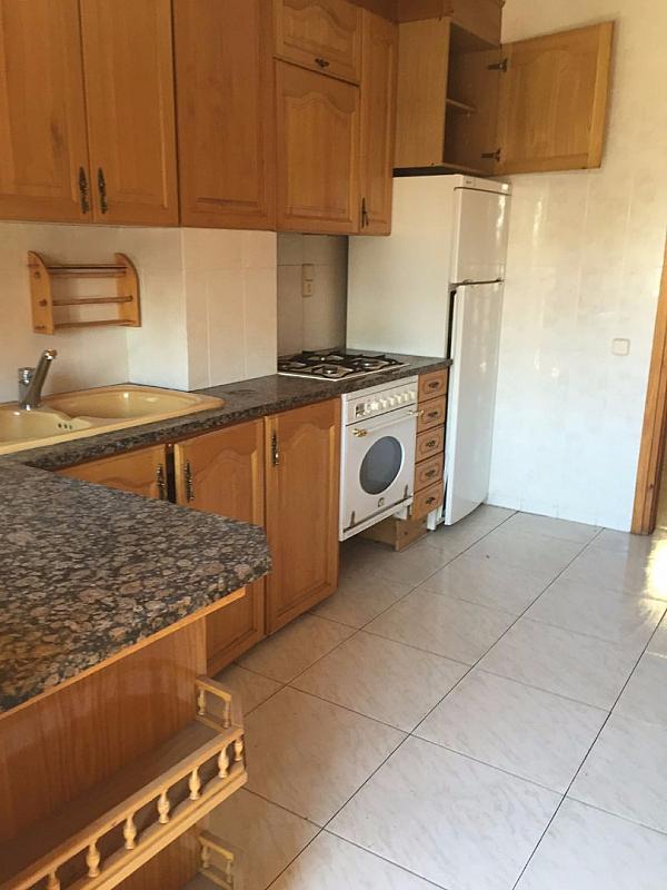 IMG-20160506-WA0008.JPG - Apartamento en venta en calle Antiga Duana Puigcerda, Puigcerdà - 288121995