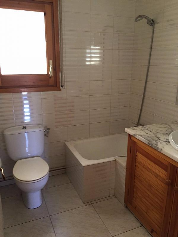 IMG-20160506-WA0011.JPG - Apartamento en venta en calle Antiga Duana Puigcerda, Puigcerdà - 288121998