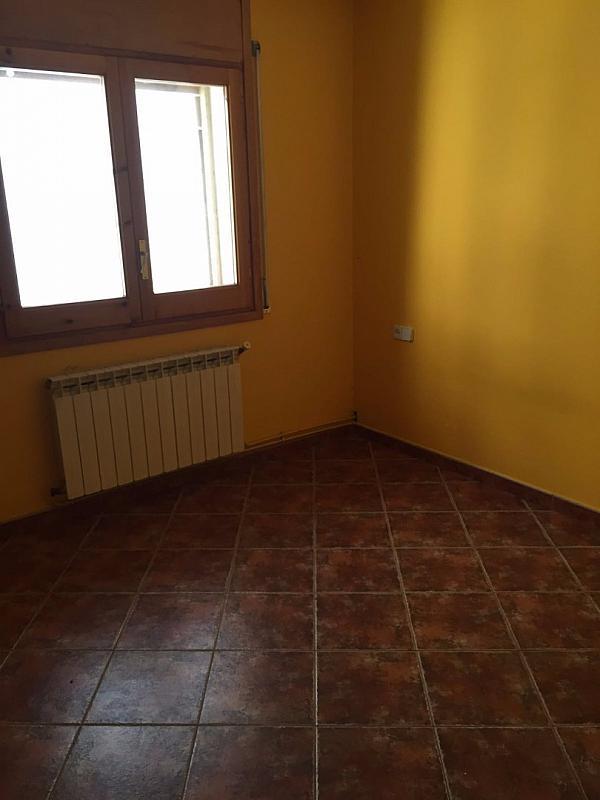 IMG-20160506-WA0018.JPG - Apartamento en venta en calle Antiga Duana Puigcerda, Puigcerdà - 288122004