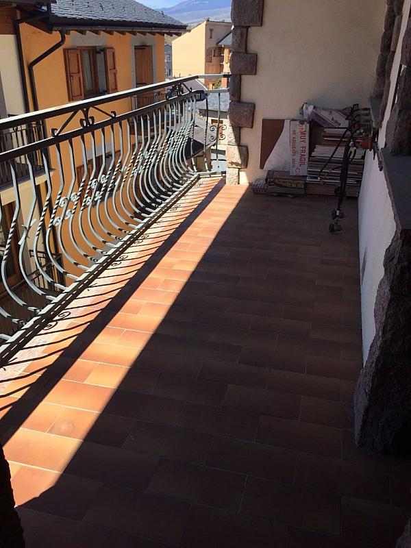 IMG-20160506-WA0007.JPG - Apartamento en venta en calle Antiga Duana Puigcerda, Puigcerdà - 288122007