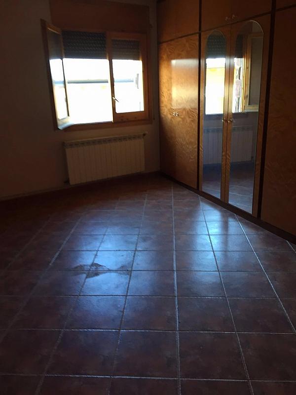 IMG-20160506-WA0021.JPG - Apartamento en venta en calle Antiga Duana Puigcerda, Puigcerdà - 288122010
