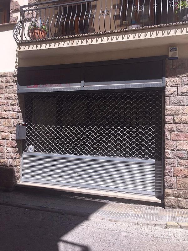 IMG-20160506-WA0058.JPG - Apartamento en venta en calle Antiga Duana Puigcerda, Puigcerdà - 288122013